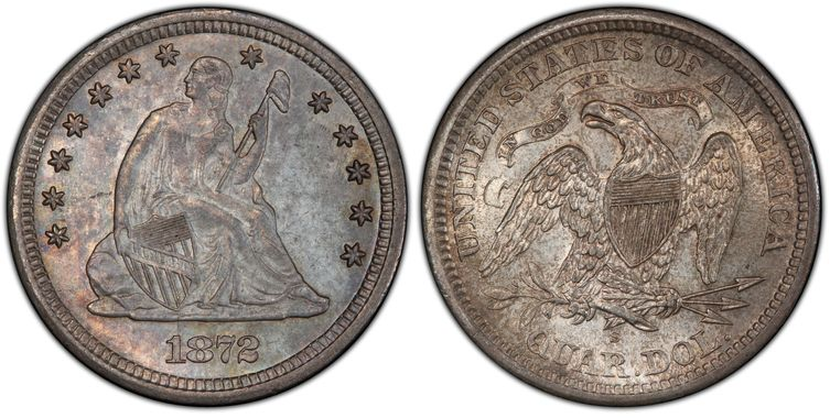 http://images.pcgs.com/CoinFacts/33136541_48404594_550.jpg