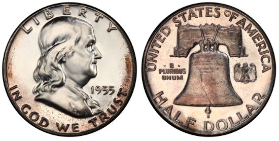 http://images.pcgs.com/CoinFacts/33158911_48359816_550.jpg