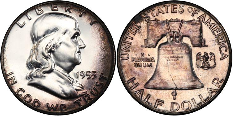 http://images.pcgs.com/CoinFacts/33158912_48359830_550.jpg