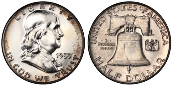 http://images.pcgs.com/CoinFacts/33158913_48359947_550.jpg