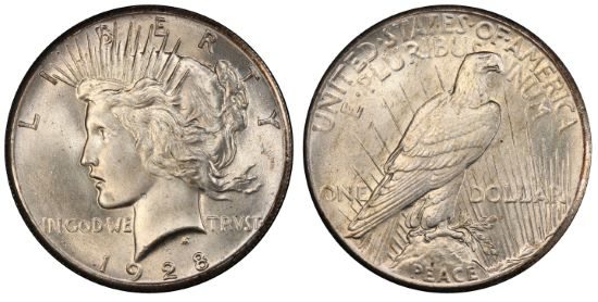 http://images.pcgs.com/CoinFacts/33160179_48178891_550.jpg