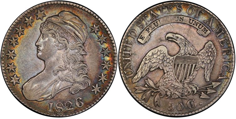 http://images.pcgs.com/CoinFacts/33164236_48445200_550.jpg