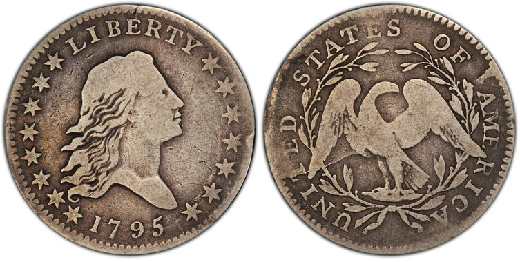 http://images.pcgs.com/CoinFacts/33165527_48273917_550.jpg
