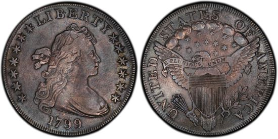 http://images.pcgs.com/CoinFacts/33165528_48325702_550.jpg