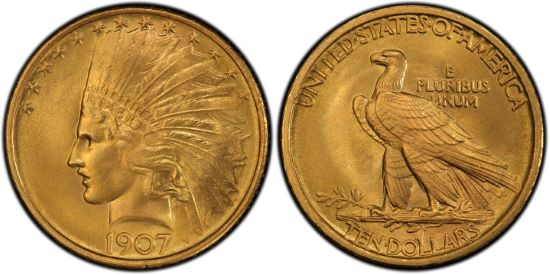 http://images.pcgs.com/CoinFacts/33168697_46561525_550.jpg