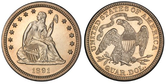 http://images.pcgs.com/CoinFacts/33172514_48958137_550.jpg
