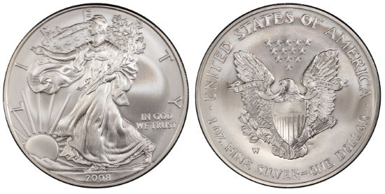 http://images.pcgs.com/CoinFacts/33173981_48362298_550.jpg