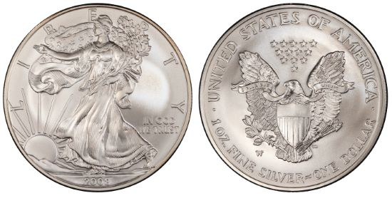 http://images.pcgs.com/CoinFacts/33173982_48362356_550.jpg