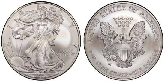 http://images.pcgs.com/CoinFacts/33173983_48362401_550.jpg