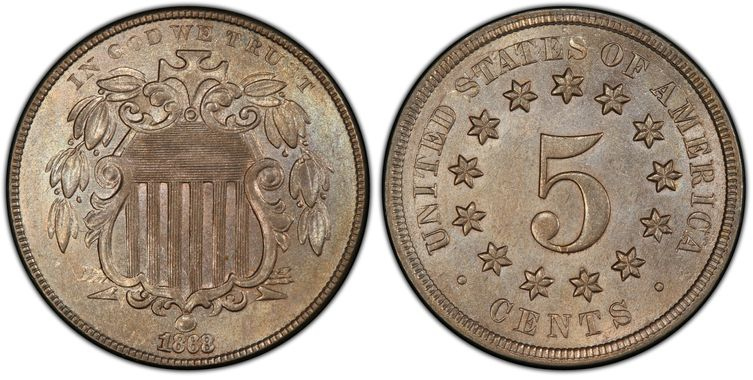 http://images.pcgs.com/CoinFacts/33176214_48388892_550.jpg