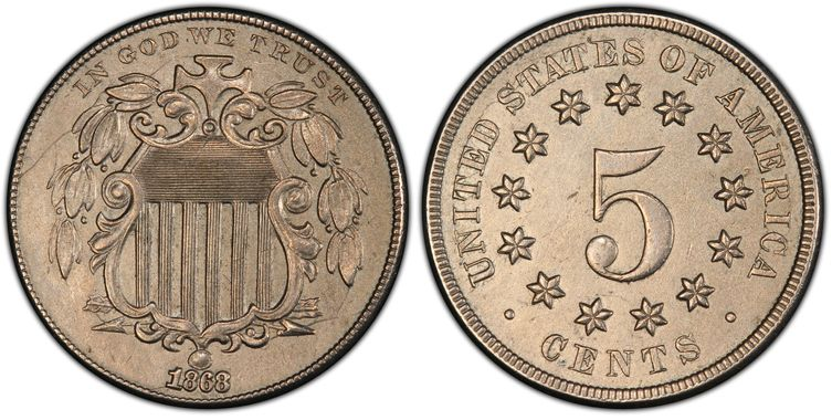 http://images.pcgs.com/CoinFacts/33176215_48388896_550.jpg