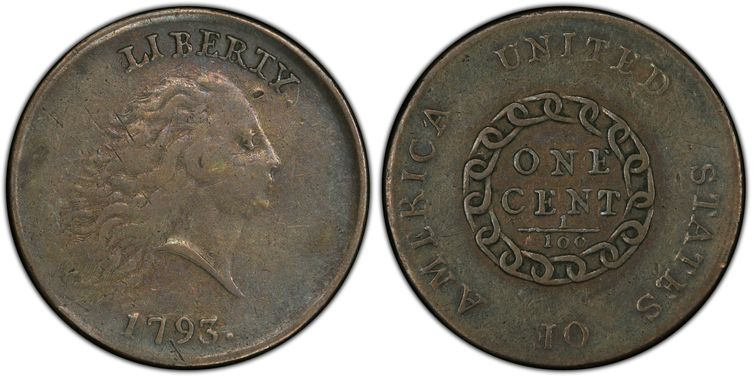 http://images.pcgs.com/CoinFacts/33177364_67111131_550.jpg
