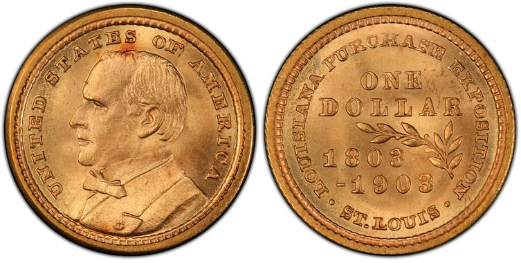 http://images.pcgs.com/CoinFacts/33178687_60067880_550.jpg