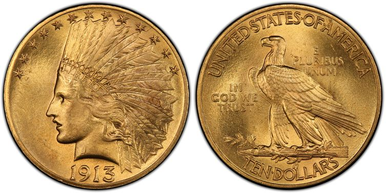 http://images.pcgs.com/CoinFacts/33180997_48868796_550.jpg