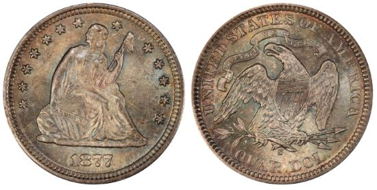http://images.pcgs.com/CoinFacts/33181051_48175583_550.jpg