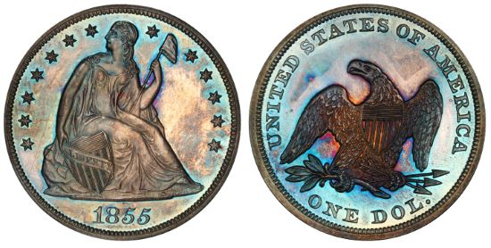 http://images.pcgs.com/CoinFacts/33184984_48146043_550.jpg