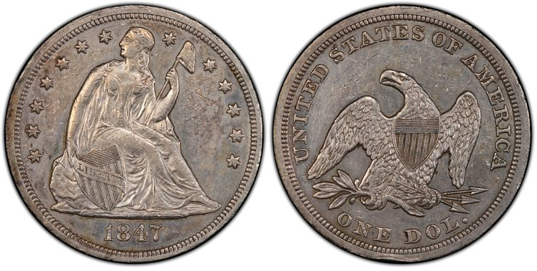 http://images.pcgs.com/CoinFacts/33190787_48475995_550.jpg