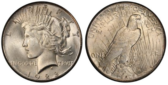 http://images.pcgs.com/CoinFacts/33191813_48870268_550.jpg