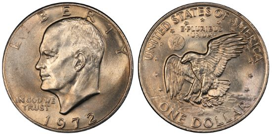 http://images.pcgs.com/CoinFacts/33191962_48869710_550.jpg