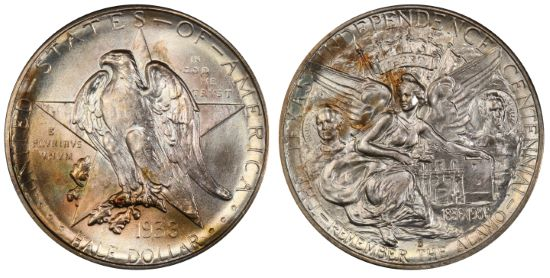 http://images.pcgs.com/CoinFacts/33195341_48868770_550.jpg