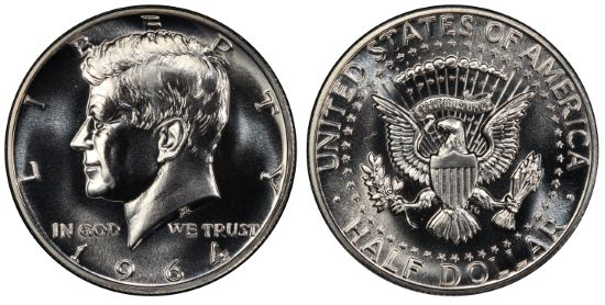 http://images.pcgs.com/CoinFacts/33198215_48146636_550.jpg