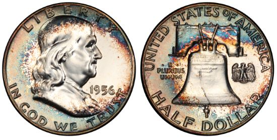 http://images.pcgs.com/CoinFacts/33201013_49105675_550.jpg