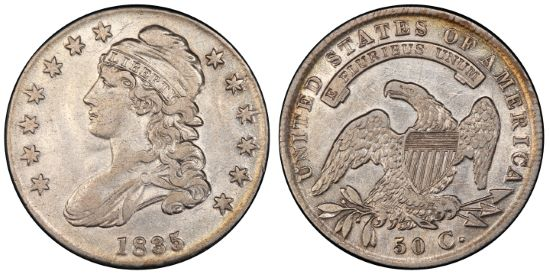 http://images.pcgs.com/CoinFacts/33205249_49149250_550.jpg