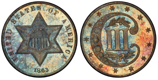 http://images.pcgs.com/CoinFacts/33208367_48743065_550.jpg