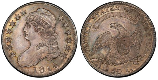 http://images.pcgs.com/CoinFacts/33210440_48743048_550.jpg