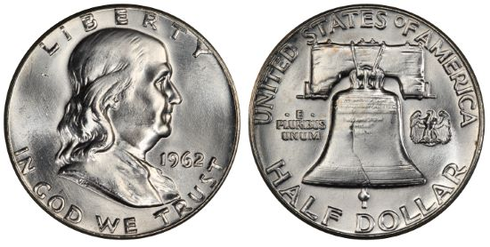 http://images.pcgs.com/CoinFacts/33213906_48783576_550.jpg