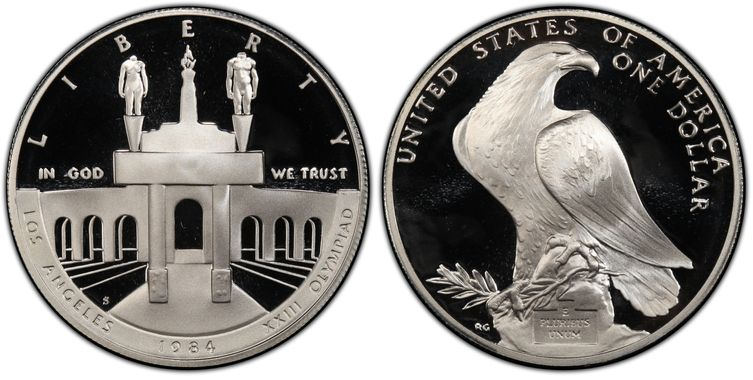 http://images.pcgs.com/CoinFacts/33217423_48957259_550.jpg