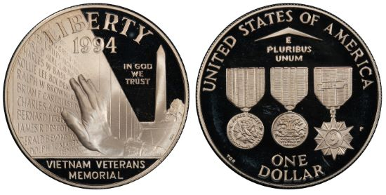 http://images.pcgs.com/CoinFacts/33217426_48957367_550.jpg