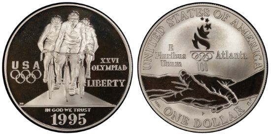 http://images.pcgs.com/CoinFacts/33217433_48957401_550.jpg