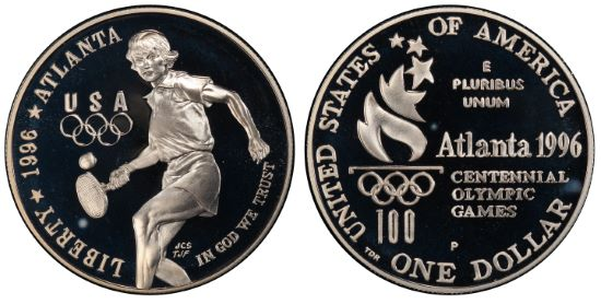 http://images.pcgs.com/CoinFacts/33217435_48957415_550.jpg
