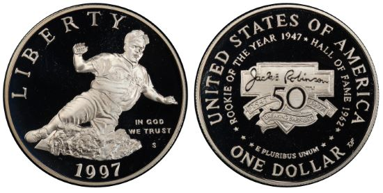 http://images.pcgs.com/CoinFacts/33217440_48957437_550.jpg