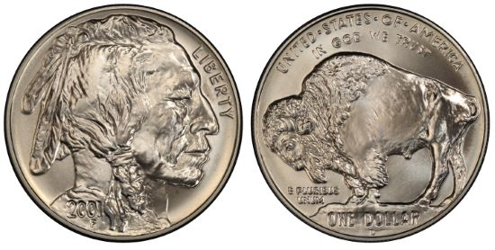 http://images.pcgs.com/CoinFacts/33217443_48957470_550.jpg