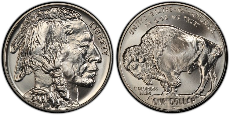 http://images.pcgs.com/CoinFacts/33217444_48957474_550.jpg