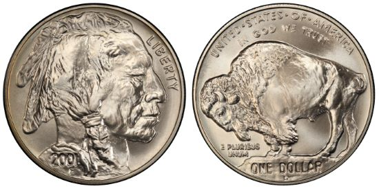 http://images.pcgs.com/CoinFacts/33217445_48957478_550.jpg