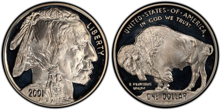 http://images.pcgs.com/CoinFacts/33217446_48957483_550.jpg