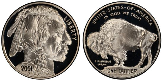 http://images.pcgs.com/CoinFacts/33217447_48957487_550.jpg
