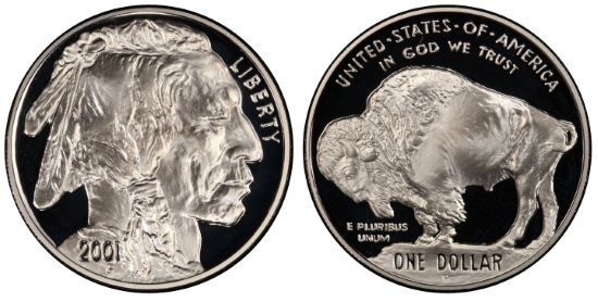 http://images.pcgs.com/CoinFacts/33217448_48957490_550.jpg