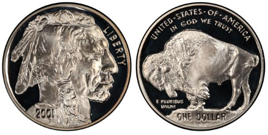 http://images.pcgs.com/CoinFacts/33217449_48957498_550.jpg