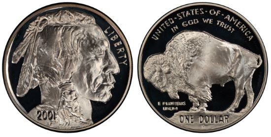 http://images.pcgs.com/CoinFacts/33217450_48957505_550.jpg