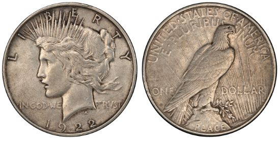 http://images.pcgs.com/CoinFacts/33217882_48958278_550.jpg