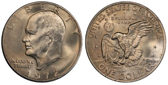 http://images.pcgs.com/CoinFacts/33219637_48822479_550.jpg