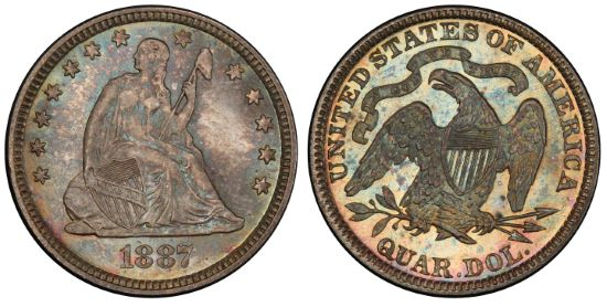 http://images.pcgs.com/CoinFacts/33219774_48810825_550.jpg