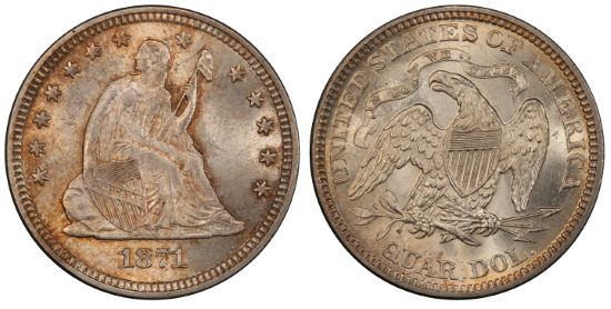 http://images.pcgs.com/CoinFacts/33224079_48810032_550.jpg