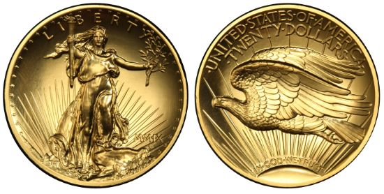 http://images.pcgs.com/CoinFacts/33224164_48957624_550.jpg
