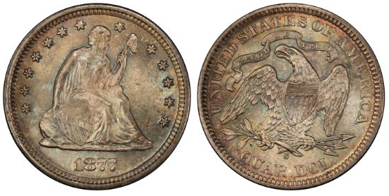 http://images.pcgs.com/CoinFacts/33226452_48822521_550.jpg