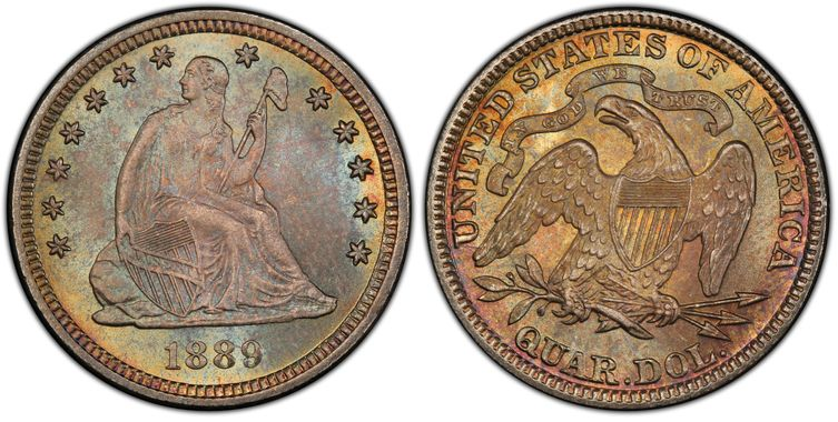 http://images.pcgs.com/CoinFacts/33228955_48810004_550.jpg